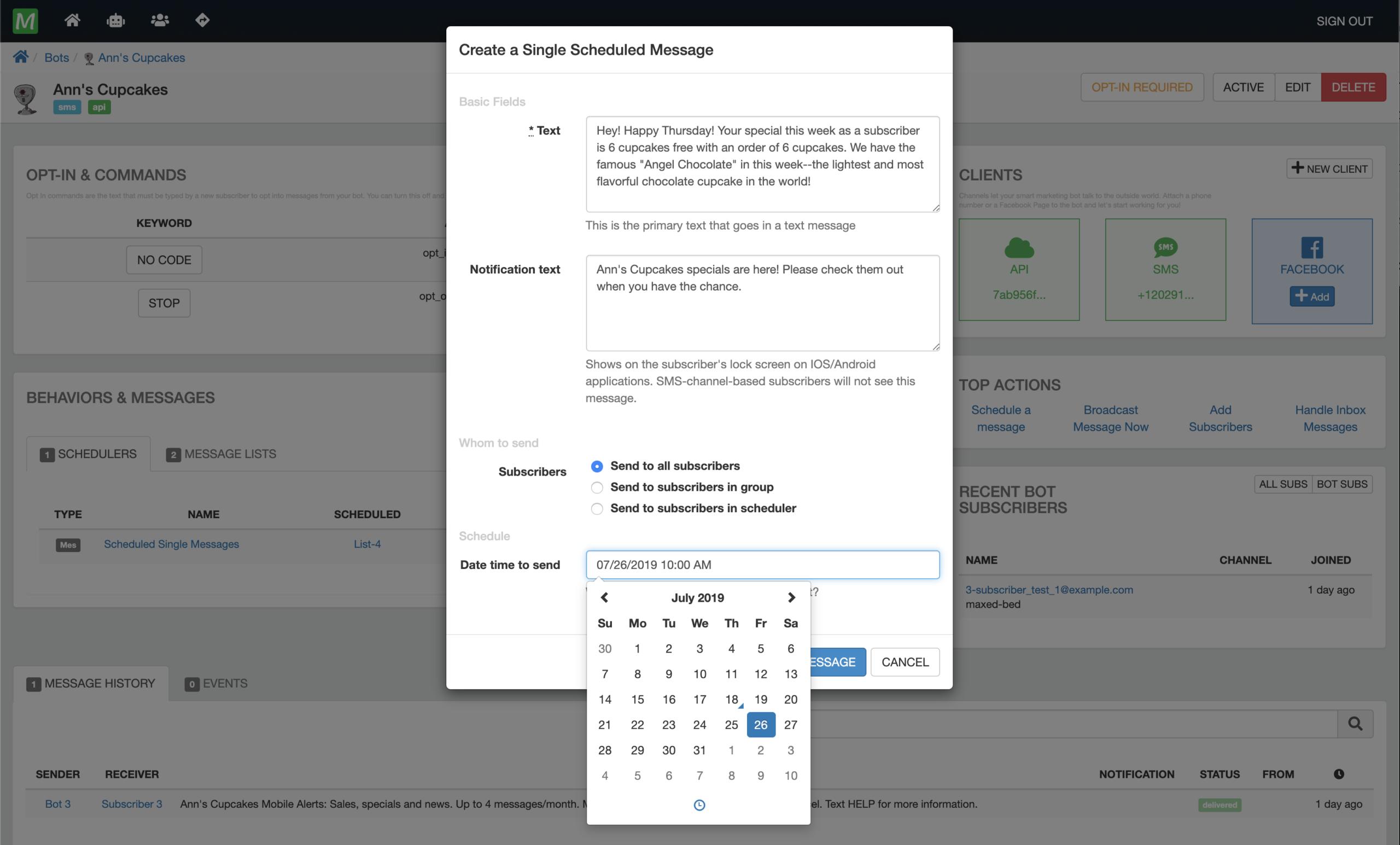 message_grow_screenshot